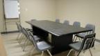 Lower Level Meeting Room 2