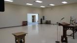 Main Level Hall 2