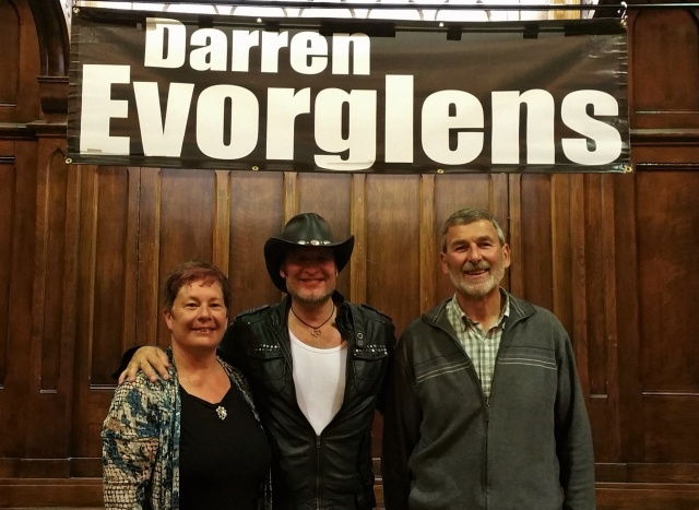 darren-evorglens-october-1-2016