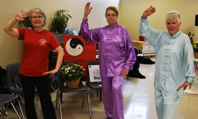 open-house-circle-of-friends-tai-chi