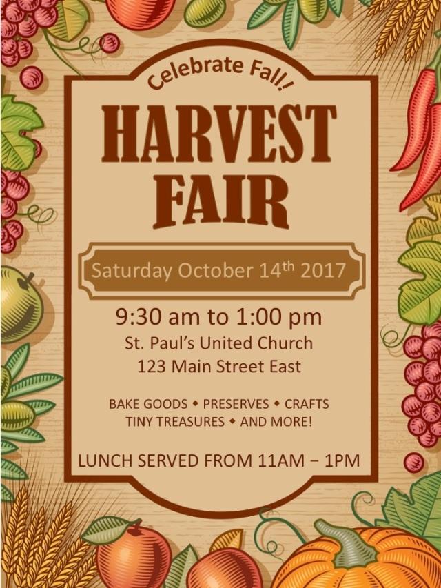 Harvest Fair 2017 for website